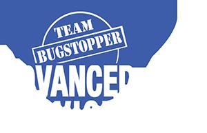 Advanced Services Pest Control In Augusta Ga Team