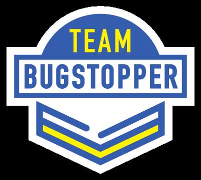 Team BugStopper
